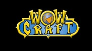Wowcraft еп.9- Warsong Gulch (част 3)