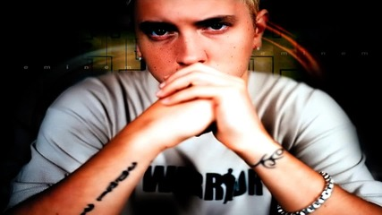 Eminem - Stimulate + Бг Превод !