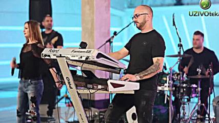 Bilja Markovic - Cvetaju lipe Live 2019