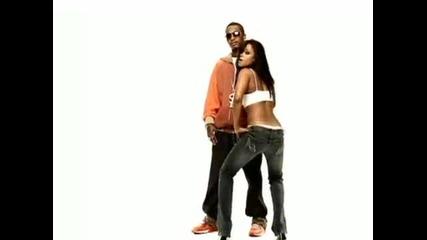 Chingy ft. Jermaine Dupri - Dem Jeans + Bgsub ( Високо качество)