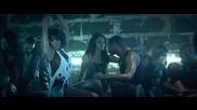 Kelly Rowland feat. Lil Wayne - Motivation [ H Q ]