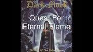 Dark Moor - The Hall Of Olden Dreams ( Full Album 2000 )