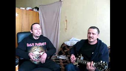 Дует Чучулига Чалга Песен За Елена