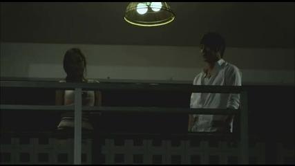 (бг субс) Star: Radiant Love / Звезда - 3/5