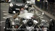 Top Gear Series18 E6 (part 3) + Bg sub