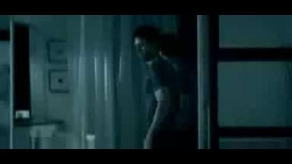 Enrique Iglesias Ft Ciara Takin Back My Love Hq Music Video.avi