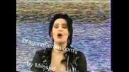 Dragana Mirkovic - Sve Me Na Tebe Podseca