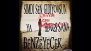 Funndyy - Koyukahverengi ( + subtitles)