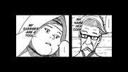 Naruto Manga 582 [bg sub]*hq