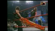 Old Intro - Jeff Hardy