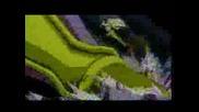 Amv - Nightwish - She Is My Sin