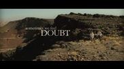 Salmon Fishing in the Yemen (2012) Trailer 1
