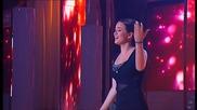 Tijana Milentijevic - Mlada, lepa, pametna - Pb - (tv Grand 02.09.2014.)
