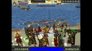 Qki Horca Ot Hero Online