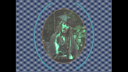 Jack Sparrow More[scream It Louder]