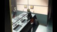 Death Note - 21 { Бг Субс } Високо качество