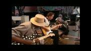 Rock Me Baby-bb King Eric Clapton Buddy Guy Jim Vaughn - Youtube