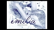 Емилия - С теб ( Cd-rip )