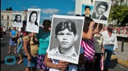 El Salvador's Murder Rate Highest Since End of Civil War
