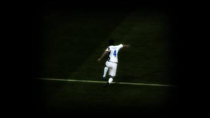 Fifa 11 | Епизод 16 | Online Goal Compilation [2]