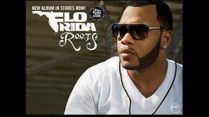 Супер песен на Flo Rida...