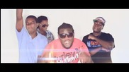 The Caliberz ft. D. Smoove - Till I Pass Out [ Official Music Video H Q ]