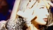 Cappella U _ Me Hd 720p Full Edit