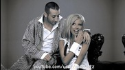 Андреа & Илиян - Не ги прави тия работи