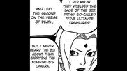 Naruto Manga 527 [bg sub] [hq]