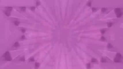 Kat Deluna - Drop It Low ( Официално Видео ) + Превод