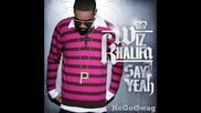 Lil Wayne - Say Yeah (remix) Ft. Jody Breeze,  Arok, Wiz Khalifa