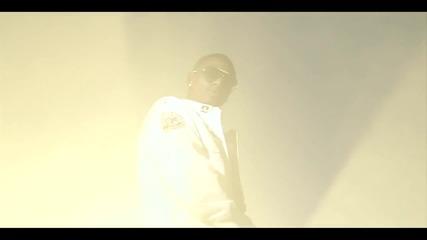 Soulja Boy Tellem - Pretty Boy Swag (official Hd Video)