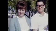 Bruce Lee Famous Families Documentary Part 2 Of 5.avi