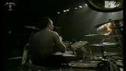 Metallica - Master of Puppets Hq - Hamburg Germany 1997 - Li