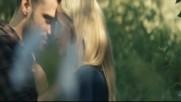 Konstantinos Argiros - Osa Niotho - Official Video, 2016