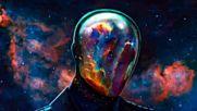 Rainbow ( Dio ) - Stargazer