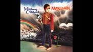 Marillion - Misplaced Childhood Part 4