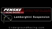 Най - Бързото Lamborghini Gallardo в Света (1500к.с.)