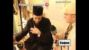 Разврат в църквата 3 - Баба Гуси - Йеромонах Кирил - Троянски манстир