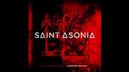 Saint Asonia - No Tomorrow (2016)