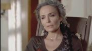 Ishtar Alabina - Ballad of the Weeping Spring