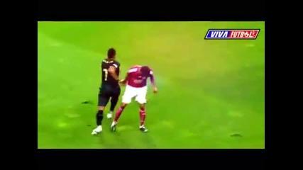 Viva Futbol Volume 76 !!