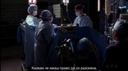 Анатомията на Грей Сезон 11 Епизод 20 Бг.суб