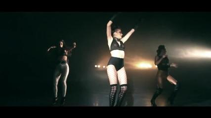 Fly Project - Musica ( Официално Видео )