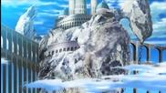 [ Bg Subs ] Queen's Blade - Rebellion 5 Върховно качество