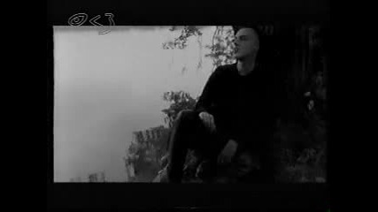Dreadful Shadows - Twist In My Sobriety