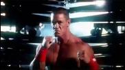 Wwe John Cena Titatron 2011