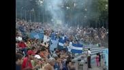 Дунав Русе Завинаги !!!