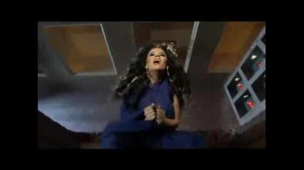New! Teodora - Lubovnica