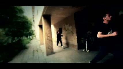 New ! Богомил Бонев - Спри ( Официално Видео )